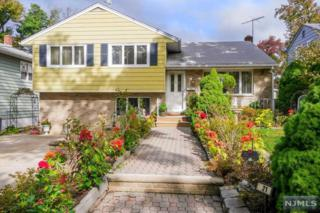 21  New Jersey Ave  , Bergenfield, NJ 07621 (#1520853) :: Fortunato Campesi