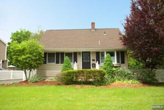 387  Berkshire Rd  , Ridgewood, NJ 07450 (#1520886) :: Fortunato Campesi