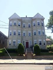 192  Uhland St  , East Rutherford, NJ 07073 (#1521047) :: Fortunato Campesi