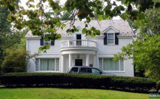 191  Glenwood Rd  , Englewood, NJ 07631 (#1521126) :: Fortunato Campesi