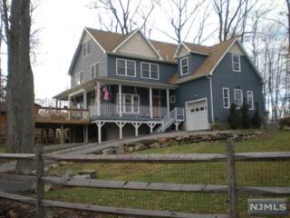 6  Upper Greenwood Lake Rd  , West Milford, NJ 07421 (#1521244) :: Group BK
