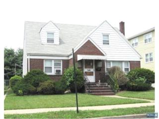 Elmwood Park, NJ 07407 :: Fortunato Campesi - Re/Max Real Estate Limited
