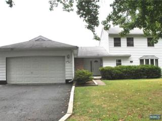 , Emerson, NJ 07630 (#1332173) :: Fortunato Campesi - Re/Max Real Estate Limited