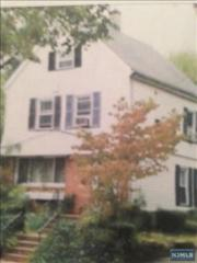 Englewood, NJ 07631 :: Fortunato Campesi - Re/Max Real Estate Limited
