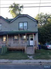 , Hackensack, NJ 07601 (#1334762) :: Fortunato Campesi - Re/Max Real Estate Limited