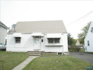69  Avenue D  , Lodi, NJ 07644 (#1336770) :: Fortunato Campesi - Re/Max Real Estate Limited