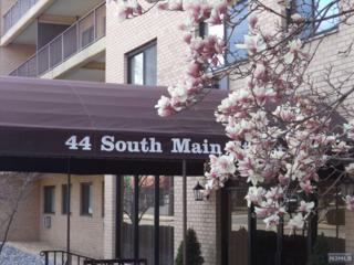 6K, Lodi, NJ 07644 (#1402177) :: Fortunato Campesi - Re/Max Real Estate Limited