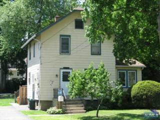 , Hillsdale, NJ 07642 (#1408202) :: Fortunato Campesi - Re/Max Real Estate Limited