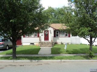 , Lodi, NJ 07644 (#1410879) :: Fortunato Campesi - Re/Max Real Estate Limited