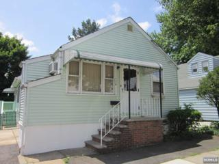 170  Hamilton Ave  , Lodi, NJ 07644 (#1422627) :: Fortunato Campesi - Re/Max Real Estate Limited