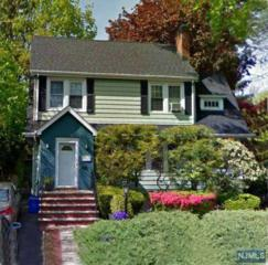 161  Newcomb Rd  , Tenafly, NJ 07670 (#1422910) :: Fortunato Campesi - Re/Max Real Estate Limited