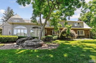58  Jacquelin Ave  , Ho-Ho-Kus, NJ 07423 (#1423968) :: Fortunato Campesi - Re/Max Real Estate Limited