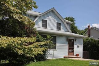 534  High St  , Oradell, NJ 07649 (#1425503) :: Fortunato Campesi - Re/Max Real Estate Limited