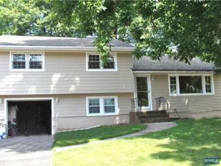 , Dumont, NJ 07628 (#1425731) :: Fortunato Campesi - Re/Max Real Estate Limited