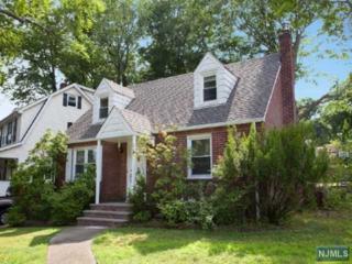 231  Jefferson Ave  , Tenafly, NJ 07670 (#1426625) :: Fortunato Campesi - Re/Max Real Estate Limited