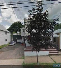 367  Central Ave  , East Rutherford, NJ 07073 (#1426908) :: Fortunato Campesi - Re/Max Real Estate Limited