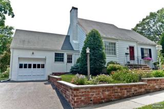 70  Barrington Rd  , Ridgewood, NJ 07450 (#1427921) :: Fortunato Campesi - Re/Max Real Estate Limited