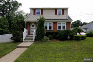 325 W Madison Ave  , Dumont, NJ 07628 (#1428279) :: Fortunato Campesi - Re/Max Real Estate Limited