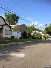 132  Davies Ave  , Dumont, NJ 07628 (#1428942) :: Fortunato Campesi