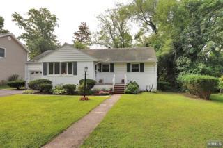 29  Oaklynn Pl  , Glen Rock, NJ 07452 (#1429256) :: Fortunato Campesi - Re/Max Real Estate Limited