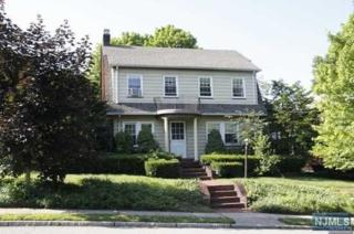 219  Berkshire Rd  , Hasbrouck Hghts, NJ 07604 (#1429325) :: Fortunato Campesi - Re/Max Real Estate Limited