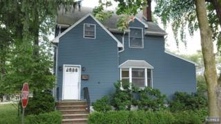 27  Elm Pl  , Demarest, NJ 07627 (#1429461) :: Fortunato Campesi - Re/Max Real Estate Limited