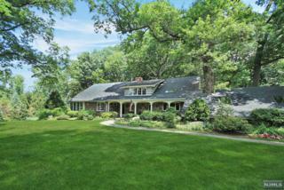 354  Hardenburgh Ave  , Demarest, NJ 07627 (#1429594) :: Fortunato Campesi - Re/Max Real Estate Limited