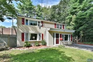 , Waldwick, NJ 07463 (#1430527) :: Fortunato Campesi - Re/Max Real Estate Limited