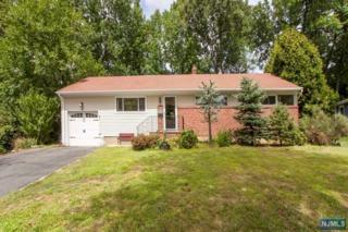 208  Mohawk Dr  , River Edge, NJ 07661 (#1430667) :: Fortunato Campesi - Re/Max Real Estate Limited