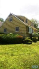 , Fairview, NJ 07022 (#1431484) :: Fortunato Campesi - Re/Max Real Estate Limited
