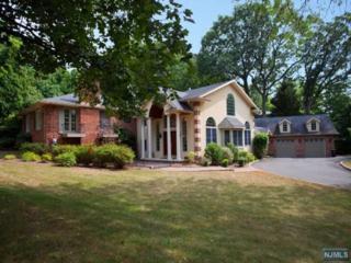 571  Knollwood Rd  , Ridgewood, NJ 07450 (#1432118) :: Fortunato Campesi - Re/Max Real Estate Limited