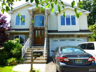 13-28  2nd St  , Fair Lawn, NJ 07410 (#1432400) :: Fortunato Campesi - Re/Max Real Estate Limited
