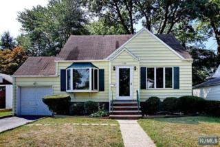 150  Columbia Ave  , Bergenfield, NJ 07621 (#1432556) :: Fortunato Campesi - Re/Max Real Estate Limited