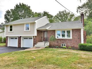 334  Oak Ave  , River Edge, NJ 07661 (#1433045) :: Fortunato Campesi - Re/Max Real Estate Limited