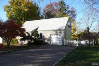 195  Bogert Rd  , River Edge, NJ 07661 (#1433694) :: Fortunato Campesi - Re/Max Real Estate Limited