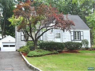 30  Dubois Ave  , Alpine, NJ 07620 (#1433711) :: Fortunato Campesi - Re/Max Real Estate Limited