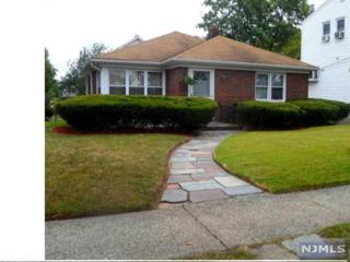 , Hasbrouck Hghts, NJ 07604 (#1433867) :: Fortunato Campesi - Re/Max Real Estate Limited