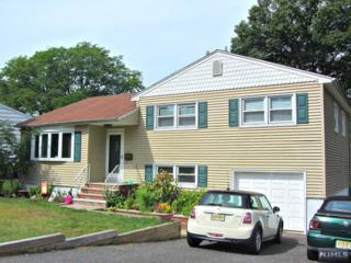 294  Spruce Ave  , Emerson, NJ 07630 (#1434255) :: Fortunato Campesi - Re/Max Real Estate Limited