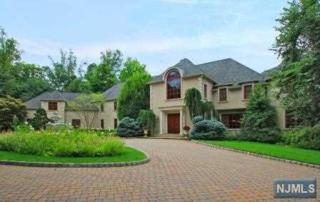 6  Cambridge Way  , Alpine, NJ 07620 (#1434310) :: Fortunato Campesi - Re/Max Real Estate Limited