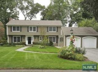 92  Everett Rd  , Demarest, NJ 07627 (#1434344) :: Fortunato Campesi - Re/Max Real Estate Limited