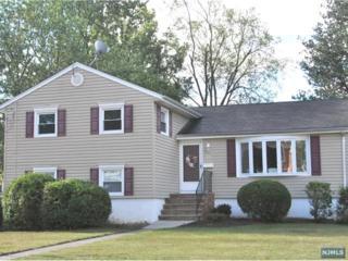 , Oradell, NJ 07649 (#1434617) :: Fortunato Campesi - Re/Max Real Estate Limited