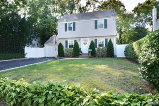 84  Lunn Ave  , Bergenfield, NJ 07621 (#1434839) :: Fortunato Campesi - Re/Max Real Estate Limited