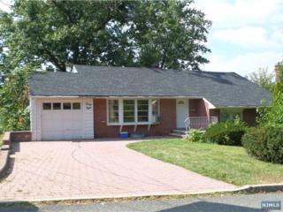 48  John St  , Englewood Cliffs, NJ 07632 (#1435351) :: Fortunato Campesi - Re/Max Real Estate Limited
