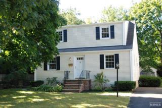 380  Ponfield Pl  , Ridgewood, NJ 07450 (#1435550) :: Fortunato Campesi - Re/Max Real Estate Limited
