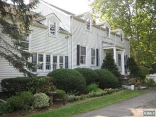 60  County Rd  , Demarest, NJ 07627 (#1435598) :: Fortunato Campesi - Re/Max Real Estate Limited