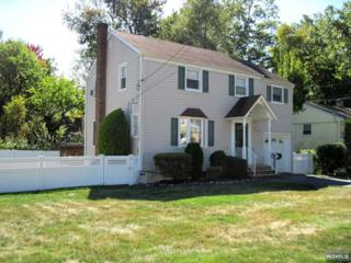76  Waldwick Ave  , Waldwick, NJ 07463 (#1436508) :: Fortunato Campesi - Re/Max Real Estate Limited