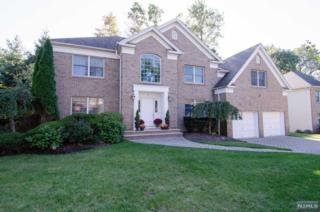 15  Stonewall Ct  , Woodcliff Lake, NJ 07677 (#1436972) :: Fortunato Campesi - Re/Max Real Estate Limited