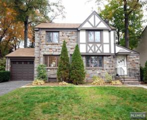 172  Voorhis Ave  , River Edge, NJ 07661 (#1436974) :: Fortunato Campesi - Re/Max Real Estate Limited