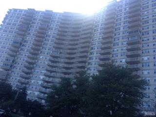 2000  Linwood Ave  22G, Fort Lee, NJ 07024 (#1437979) :: Group BK