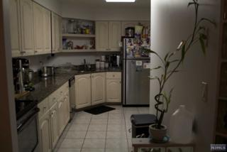 1077  River Rd  213, Edgewater, NJ 07020 (#1438176) :: Fortunato Campesi - Re/Max Real Estate Limited